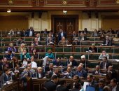 الثلاثاء.. الجلسة العامة بالبرلمان تناقش الفساد والزراعة والدواجن