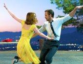 """La La Land"" يغير نظرة هوليوود للأفلام الغنائية"