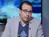بالفيديو..دندراوى الهوارى: لقاء البرادعى بقناة العربى سيحمل شفرات للإخوان
