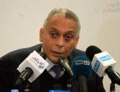 """""""الوطنية للإعلام"""": لم نرصد أى انتهاكات أو خروقات خلال الصمت الانتخابى"""