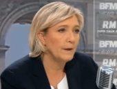 """مساعد """"لوبان"""" يشكك فى تقرير مخابرات فرنسا حول استخدام غاز سام بسوريا"""