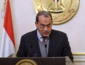 وزير الزراعة: خطة عاجلة لتطوير صناعة الدواجن فى مصر