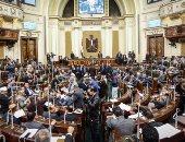 إعلام البرلمان: مواقع تيارات الإسلام السياسى تتضمن تحريضا ضد اتجاهات بعينها