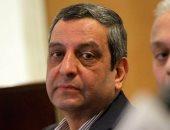 """يحيى قلاش: لجنة التشريعات الصحفية لم تسيطر عليها """"شلة"""" كما ادعى البعض"""