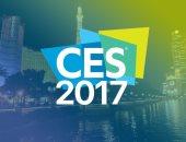بالصور.. تعرف على أبرز 5 أجهزة مبتكرة أبهرت العالم بمعرض CES 2017