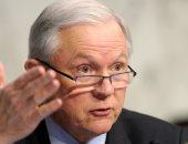 وزارة العدل الأمريكية تلغى أمرا أصدره أوباما للحد من استخدام السجون الخاصة