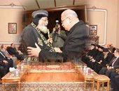 رئيس الوزراء يصدر قرارا بتشكيل لجنة توفيق أوضاع الكنائس وملحقاتها