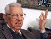 """مكرم محمد أحمد: مبارك رفض ترشح جمال وقال لي: """"هرمى ابنى فى النار"""""""