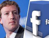 زوكربيرج: تكنولوجيا فيسبوك للواقع الافتراضى ليست مسروقة