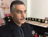 وحيد حامد يرد على مهاجمى الأردنى ياسر المصرى لتجسيده شخصية جمال عبدالناصر