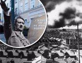 سبتمبر الأسود.. 7 أحداث هزت العالم.. سقوط الفراعنة والحرب العالمية الثانية الأبرز