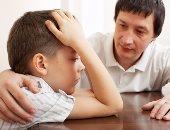 تعرف على شروط تنفيذ حكم رؤية الأطفال وفقا لقانون الأحوال الشخصية