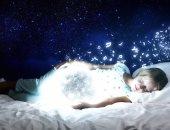 لو بتصحى من النوم ناسى الحلم اللى حلمته.. تعرف على الأسباب وطرق العلاج