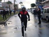 رفع حالة الطوارئ المفروضة بتركيا منذ تحركات الجيش فى 2016