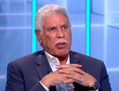 """المعلم حسن شحاتة """"صائد بطولات الفراعنة"""" يحتفل بعيد ميلاده الـ""""73"""""""