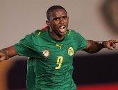 بالفيديو.. 7 أهداف صاروخية مزقت الشباك فى كأس الأمم الإفريقية