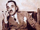 ذات يوم 5 يناير 1946 ..اغتيال أمين عثمان ومكافأة تقود إلى قاتله