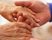 استبدال خلايا الدماغ المفقودة يساعد على علاج مرض الشلل الرعاش