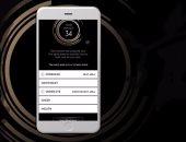 skinadvisor تطبيق جديد يخبرك بعمر بشرتك من خلال صور السيلفى