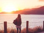 هكذا يمكن أن تتجاوزين الأوقات الصعبة فى حياتك ..التسامح هو البداية