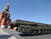 مبعوثون أمريكيون وروس يناقشون معاهدة أسلحة نووية في فيينا