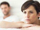 """""""زوجى لا يتحمل المسؤولية"""" مستشارة زوجية تكشف السبب وكيف تتعاملين معه؟"""