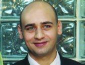 محمود عثمان يكتب: طوابير الانتخابات ومشاهد لاتنسى