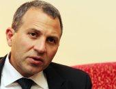 التيار الوطنى الحر يدعو للتهدئة الإعلامية مع الحزب التقدمى فى لبنان