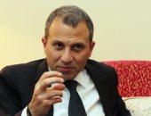 دبلوماسى أمريكى يلتقى وزير خارجية لبنان لبحث حل النزاع الحدودى مع إسرائيل