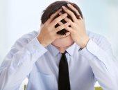 4 طرق فعالة لتجنب الاكتئاب.. تعرف عليها
