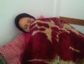 موظفة تواصل إضرابها عن الطعام لليوم الخامس احتجاجاً على نقلها بقنا