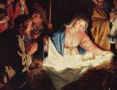 """كل ما تحب معرفته عن """"عيد البشارة"""" أول الأعياد المسيحية"""