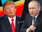 عضوان جمهوريان بمجلس الشيوخ يدعوان ترامب لمعاقبة روسيا على القرصنة