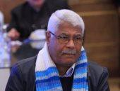 مصطفى الكيلانى: أرجأت تشكيل اللجنة الفنية بالترسانة حفاظا على الاستقرار