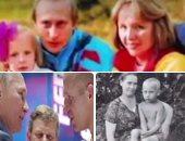 بالفيديو والصور .. لحظات خاصة فى حياة الرئيس الروسى من عمر 6 إلى 64 عامًا