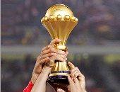 جنوب أفريقيا تشترط حصة من الأرباح للتقدم بطلب تنظيم بطولة أمم 2019