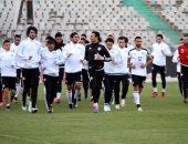 س و ج.. هل يستطيع منتخب مصر الفوز بأمم أفريقيا