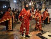 إسرائيل تتراجع عن حظر دخول مسيحيى غزة وتسمح لهم بزيارة المدن المقدسة