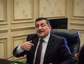 """""""إعلام البرلمان"""" تطلب معرفة مصير منحة بـ53 مليون ريال عمانى لترميم مسرح المنصورة"""
