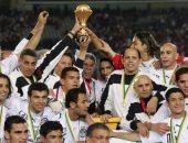 شاهد.. تاريخ مصر فى نهائى كأس الأمم الأفريقية قبل موقعة الكاميرون