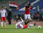 كل ما تريد معرفته عن أسعار تذاكر مباراة مصر وتونس ومنافذ البيع