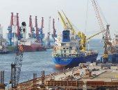 كوريا الجنوبية والصين واليابان يناقشون غدا توقيع اتفاقية للتجارة الحرة