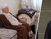 حسن نصر الله عن رفسنجانى: خسرنا الداعم والسند للمقاومة فى لبنان