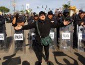 اغتيال مرشحة لعضوية بلدية فى المكسيك قبل شهر من الانتخابات