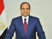 اليوم.. السيسى يستقبل الرئيس المقدونى و14رئيس دولة وحكومة سابقين بالاتحادية