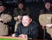 زعيم كوريا الشمالية يتوعد ترامب: سأجعل رئيس أمريكا يدفع ثمن خطابه غاليا
