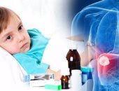 مرض ويلسون.. شائع بين الأطفال ويسبب تليف الكبد والتهاب المفاصل