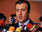 """رئيس فنزويلا يدعم """"حزب الله"""".. تقرير: متطرفو الحزب يعملون بدعم رجال مادورو"""