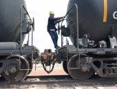 الرئيس التنفيذى لسوناطراك: أوفينا بالتزاماتنا فى شحنات الغاز