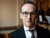 وزير العدل الألمانى: احتجاز العناصر الخطرة حتى ترحيلهم إلى بلادهم